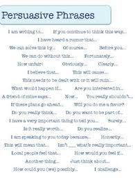 best 25 persuasive words ideas on pinterest transition words