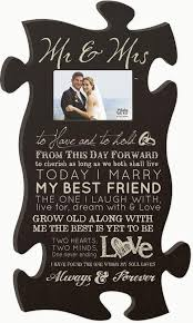 scripture gifts scripture gifts puzzle picture frame mr and mrs the lord inc
