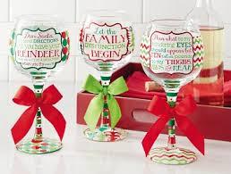 Christmas Wine Christmas