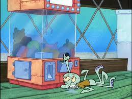 image skill crane 087 png encyclopedia spongebobia fandom
