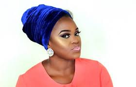 become makeup artist i want to become cameroon s makeup artist corine ndome