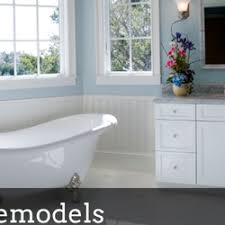Bathtub Reconditioning Seattle Bathtub Guy 34 Photos U0026 108 Reviews Refinishing