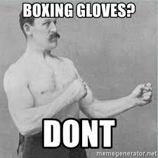 Old Boxer Meme - images old boxer meme