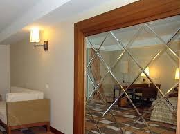 modern bedroom decorating ideas wall mirrors and 33 modern bedroom decorating ideas