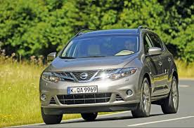 nissan murano old model nissan murano diesel review first drive new cars auto express