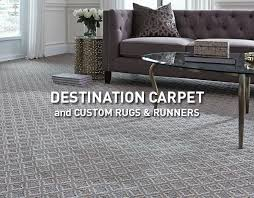 hoosiers carpetsplus colortile bloomington s source for quality