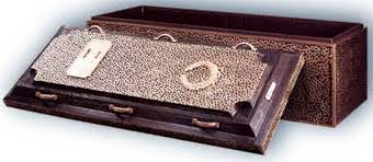 burial vault prices burial vaults nationwide free delivery