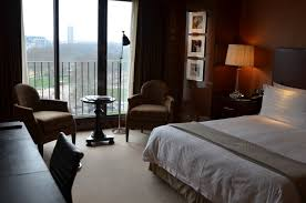 hotel review four seasons hotel london at park lane u2013 travel by
