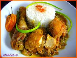 cuisine ivoirienne kedjenou le kédjénou ou mijoté de poulet cote d ivoire le de pearl