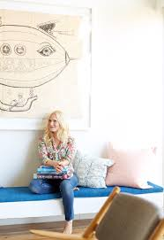 three surprising decorating tips a cup of jo