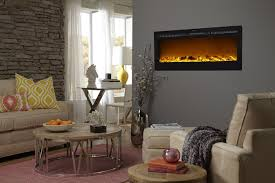 2016 u0027s best wall mounted electric fireplace reviews