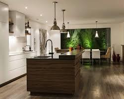 kitchen flooring ideas and materials home design ideas
