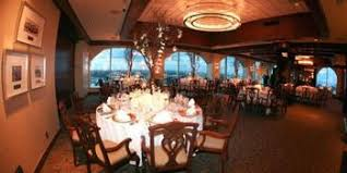 fort lauderdale wedding venues compare prices for top 894 wedding venues in fort lauderdale florida