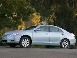used car from toyota 10 best used cars 3 000 autobytel com