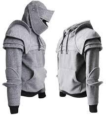 armour sweater hoodie fleece hoodie costume hoodie hooded sweatshirt