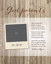 9 best hehe images on pinterest godparent ideas baptism ideas