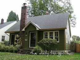 exterior color schemes green paint colors for the 102 best english