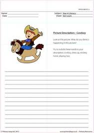 primaryleap co uk week 1 worksheet primary worksheets