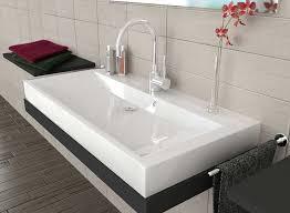 waschtische design waschbecken bad design diagramm auf badezimmer mit waschbecken bad
