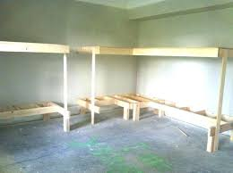 Bunk Beds For 4 Bunk Beds With 4 Beds 4 Bed Bunk Bed Bunk Beds Inc Our Beds 4 Bed