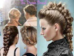 types of hair braids lesimplyclassy hair inspiration 18 different braids