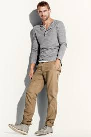 casual for guys casual dress for oasis fashion