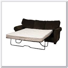 Sofa Bed Mattress Support by Small Bedroom Sofas Uk U20ac Hereo Sofa Tehranmix Decoration