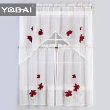 kitchen curtains design african design curtains african design curtains suppliers and