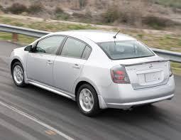 nissan tiida hatchback 2012 sedan wonderful nissan sedan intriguing nissan versa vs yaris