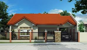 bungalow house designs the best bungalow styles and plans in philippines bahay ofw