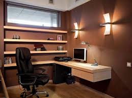 Home Office Layout Ideas Home Office Office Layout Design Plan Guide To Winners Only
