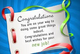 congratulations quotes congratulations messages