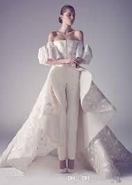 wedding dress discount discount shoulder ivory ashi studio wedding dress charming