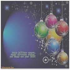 greeting cards inspirational animated greeting cards free