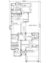Mediterranean House Plans With Courtyard 39 Best House Plans Images On Pinterest House Floor Plans Dream