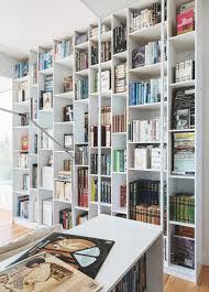 Franzosische Luxus Einrichtung Barock Design Platzsparende Einrichtung Ideen Regalsysteme Buchsammlung