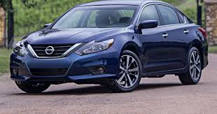 nissan altima 2015 horsepower nissan altima gas mileage u2013 nissan car