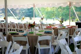 wedding tablecloth rentals 5 rental gallery party and wedding rentals for denton and
