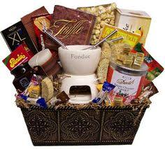 date gift basket ideas date gift basket bachelorette and gift