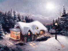pat richter gallery lighthouse u0027s pinterest cards christmas