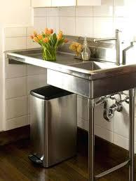 free standing kitchen sink units free standing kitchen sink unit free standing kitchen sink for sale