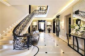 luxury homes designs interior luxury home ideas homes interior design for luxury set chic ideas