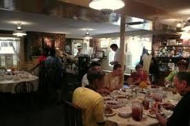 road tips mrs wilkes dining room savannah ga