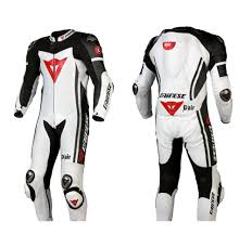 motorcycle racing leathers the dainese d air racing airbag suit comes to america asphalt