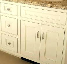 Kitchen Cabinets With Inset Doors Kitchen Cabinet Inset Doors Inset And Beaded Inset Kitchen Cabinet