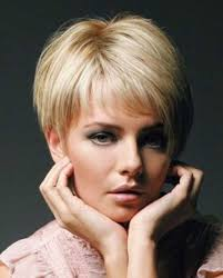 short hairstyles for women in their late 50 s 27 best short cuts images on pinterest short films shortish