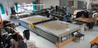 canape fabrique en canapés fabriqués en canapé inn