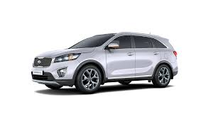2015 nissan png for your unexpected adventure new sorento showroom feature