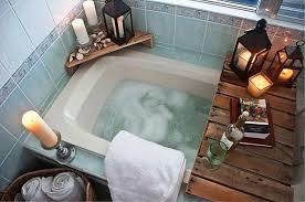 laptop bathtub bathtub tray for laptop roswell kitchen bath what you can do