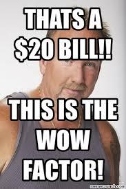 Darrell Meme - sheets